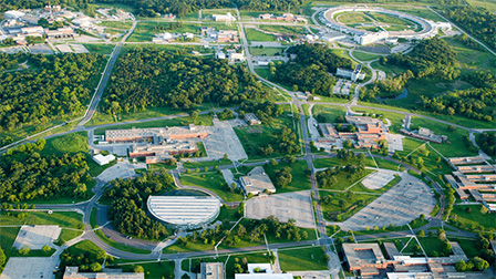 argonne-national-laboratory-aerial