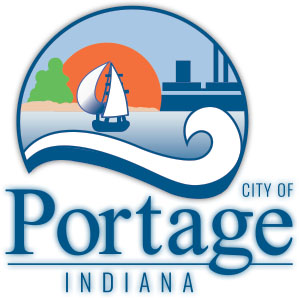 Mid-West GIS Starts Phase III of a GPS Project for Portage, IN