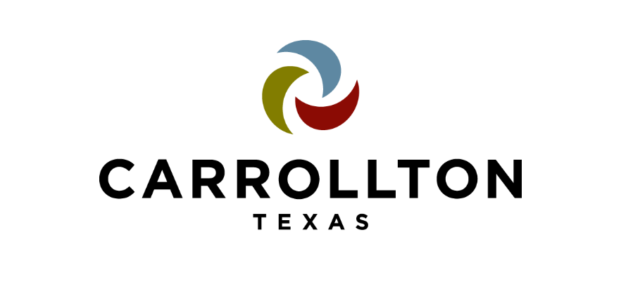 The city of Carrollton Texas to create a Traffic Sign Inventory